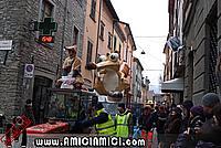Foto Carnevale Borgotarese 2011 - Anteprima anteprima_carnevale_borgo_11_125