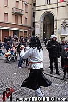 Foto Carnevale Borgotarese 2011 - Anteprima anteprima_carnevale_borgo_11_129