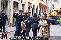 Foto Carnevale Borgotarese 2011 - Anteprima anteprima_carnevale_borgo_11_131