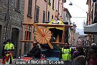 Foto Carnevale Borgotarese 2011 - Anteprima anteprima_carnevale_borgo_11_133