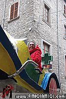 Foto Carnevale Borgotarese 2011 - Anteprima anteprima_carnevale_borgo_11_136