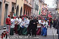 Foto Carnevale Borgotarese 2011 - Anteprima anteprima_carnevale_borgo_11_137