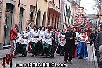 Foto Carnevale Borgotarese 2011 - Anteprima anteprima_carnevale_borgo_11_138