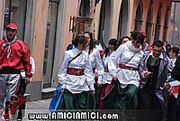 Foto Carnevale Borgotarese 2011 - Anteprima anteprima_carnevale_borgo_11_139
