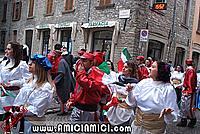 Foto Carnevale Borgotarese 2011 - Anteprima anteprima_carnevale_borgo_11_141