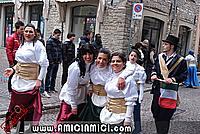 Foto Carnevale Borgotarese 2011 - Anteprima anteprima_carnevale_borgo_11_142