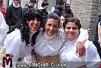 Foto Carnevale Borgotarese 2011 - Anteprima anteprima_carnevale_borgo_11_143