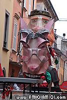 Foto Carnevale Borgotarese 2011 - Anteprima anteprima_carnevale_borgo_11_144