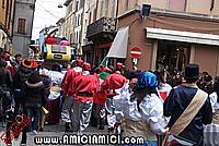 Foto Carnevale Borgotarese 2011 - Anteprima anteprima_carnevale_borgo_11_145