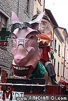 Foto Carnevale Borgotarese 2011 - Anteprima anteprima_carnevale_borgo_11_146