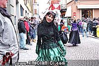 Foto Carnevale Borgotarese 2011 - Anteprima anteprima_carnevale_borgo_11_149