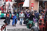 Foto Carnevale Borgotarese 2011 - Anteprima anteprima_carnevale_borgo_11_150