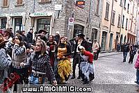 Foto Carnevale Borgotarese 2011 - Anteprima anteprima_carnevale_borgo_11_151