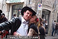 Foto Carnevale Borgotarese 2011 - Anteprima anteprima_carnevale_borgo_11_152