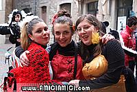 Foto Carnevale Borgotarese 2011 - Anteprima anteprima_carnevale_borgo_11_154