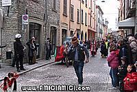 Foto Carnevale Borgotarese 2011 - Anteprima anteprima_carnevale_borgo_11_155