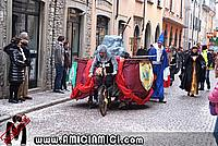 Foto Carnevale Borgotarese 2011 - Anteprima anteprima_carnevale_borgo_11_156