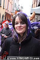 Foto Carnevale Borgotarese 2011 - Anteprima anteprima_carnevale_borgo_11_157