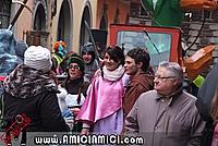 Foto Carnevale Borgotarese 2011 - Anteprima anteprima_carnevale_borgo_11_158