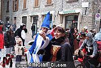 Foto Carnevale Borgotarese 2011 - Anteprima anteprima_carnevale_borgo_11_160