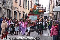 Foto Carnevale Borgotarese 2011 - Anteprima anteprima_carnevale_borgo_11_161