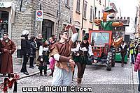 Foto Carnevale Borgotarese 2011 - Anteprima anteprima_carnevale_borgo_11_162