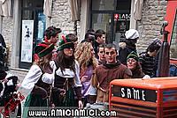 Foto Carnevale Borgotarese 2011 - Anteprima anteprima_carnevale_borgo_11_164