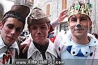Foto Carnevale Borgotarese 2011 - Anteprima anteprima_carnevale_borgo_11_166