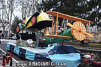 Foto Carnevale Borgotarese 2011 - Anteprima anteprima_carnevale_borgo_11_169