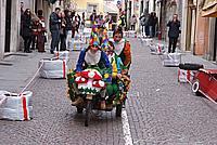 Foto Carnevale Borgotarese 2011 - Coppa del Sabione Coppa_Sabione_2011_001