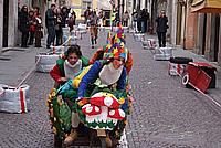Foto Carnevale Borgotarese 2011 - Coppa del Sabione Coppa_Sabione_2011_002