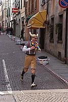 Foto Carnevale Borgotarese 2011 - Coppa del Sabione Coppa_Sabione_2011_003