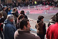 Foto Carnevale Borgotarese 2011 - Coppa del Sabione Coppa_Sabione_2011_004