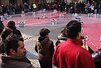 Foto Carnevale Borgotarese 2011 - Coppa del Sabione Coppa_Sabione_2011_005