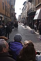 Foto Carnevale Borgotarese 2011 - Coppa del Sabione Coppa_Sabione_2011_006
