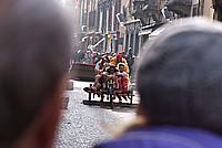Foto Carnevale Borgotarese 2011 - Coppa del Sabione Coppa_Sabione_2011_007
