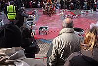 Foto Carnevale Borgotarese 2011 - Coppa del Sabione Coppa_Sabione_2011_008