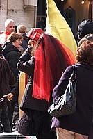Foto Carnevale Borgotarese 2011 - Coppa del Sabione Coppa_Sabione_2011_009