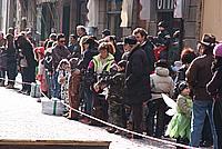 Foto Carnevale Borgotarese 2011 - Coppa del Sabione Coppa_Sabione_2011_010