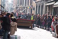 Foto Carnevale Borgotarese 2011 - Coppa del Sabione Coppa_Sabione_2011_011