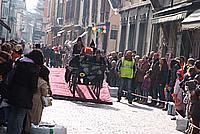 Foto Carnevale Borgotarese 2011 - Coppa del Sabione Coppa_Sabione_2011_012