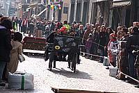 Foto Carnevale Borgotarese 2011 - Coppa del Sabione Coppa_Sabione_2011_013