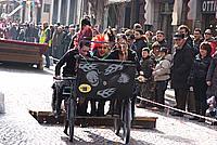 Foto Carnevale Borgotarese 2011 - Coppa del Sabione Coppa_Sabione_2011_014