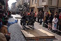 Foto Carnevale Borgotarese 2011 - Coppa del Sabione Coppa_Sabione_2011_015