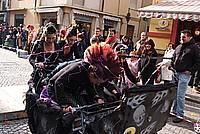 Foto Carnevale Borgotarese 2011 - Coppa del Sabione Coppa_Sabione_2011_016