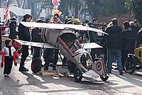 Foto Carnevale Borgotarese 2011 - Coppa del Sabione Coppa_Sabione_2011_017