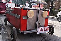 Foto Carnevale Borgotarese 2011 - Coppa del Sabione Coppa_Sabione_2011_019