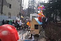 Foto Carnevale Borgotarese 2011 - Coppa del Sabione Coppa_Sabione_2011_020