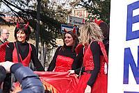 Foto Carnevale Borgotarese 2011 - Coppa del Sabione Coppa_Sabione_2011_025