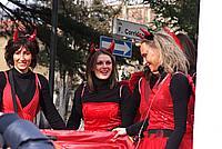 Foto Carnevale Borgotarese 2011 - Coppa del Sabione Coppa_Sabione_2011_026